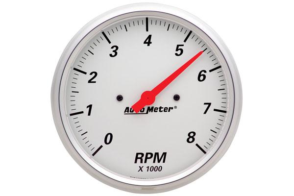autometer 1399