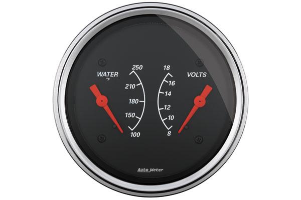 autometer 1430