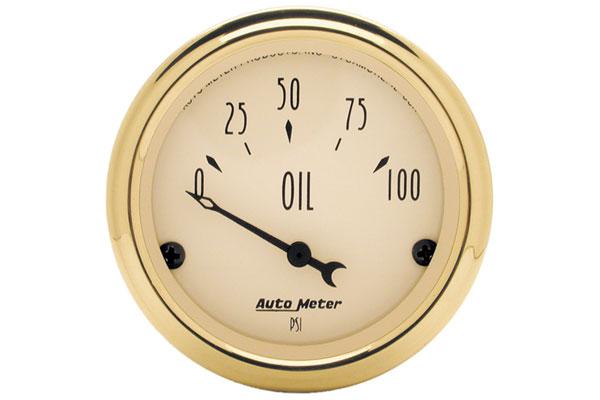 autometer 1528