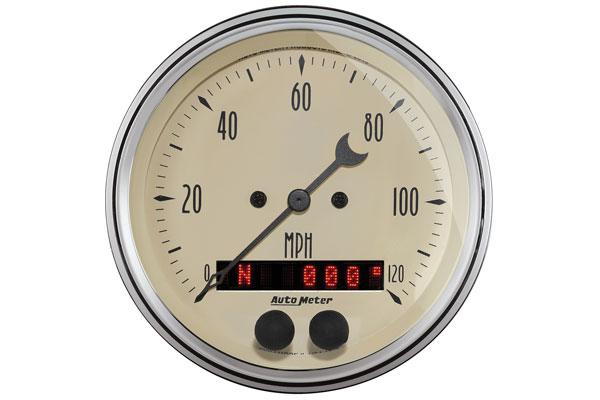 autometer 1849