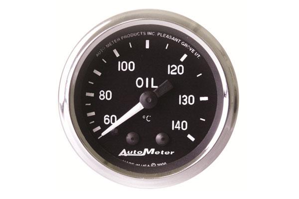 autometer 201008