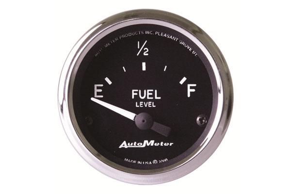 autometer 201011