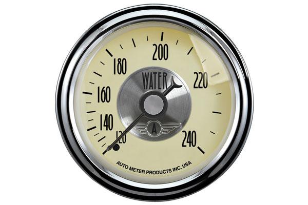 autometer 2032