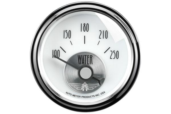autometer 2039