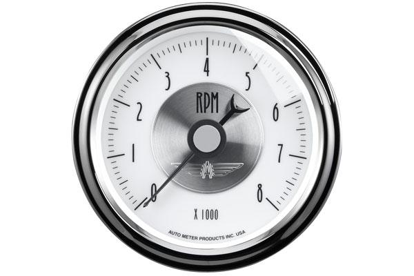 autometer 2098