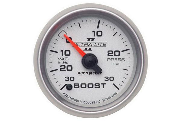 autometer 4959