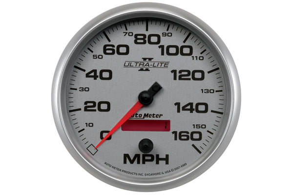 autometer 4989