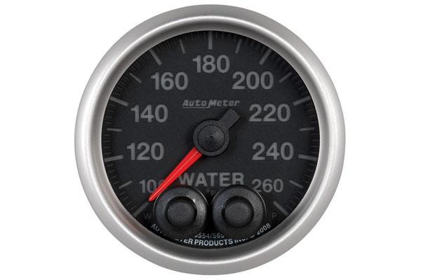 autometer 5654