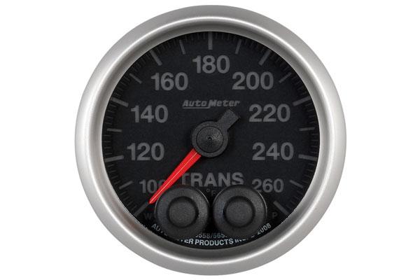 autometer 5658