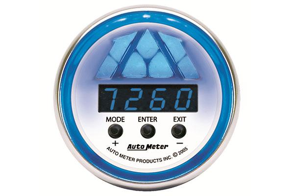 autometer 880449