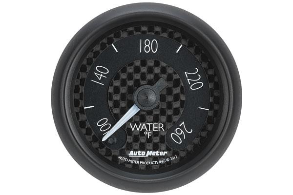 autometer 8055