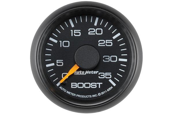 autometer 8304