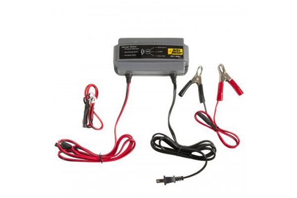 autometer BEX-3000