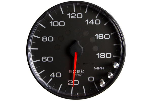 autometer-P23052
