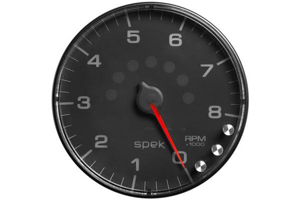 autometer P238328