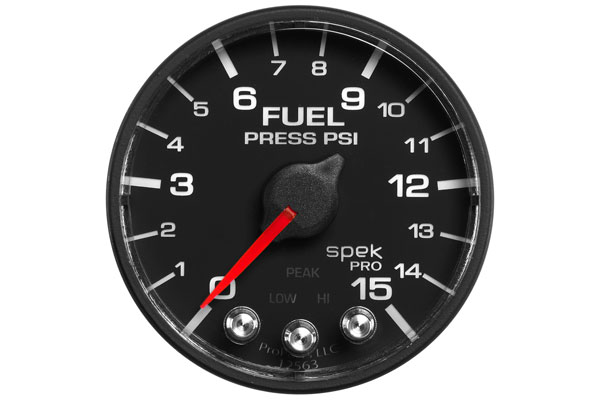 autometer P315328