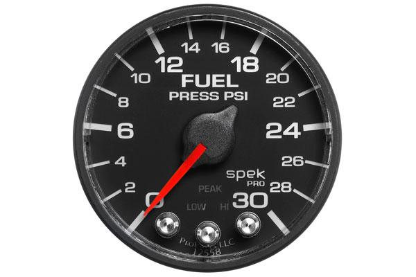 autometer P316328