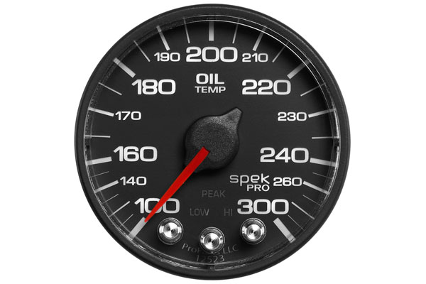 autometer P322328