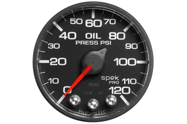 autometer P325328