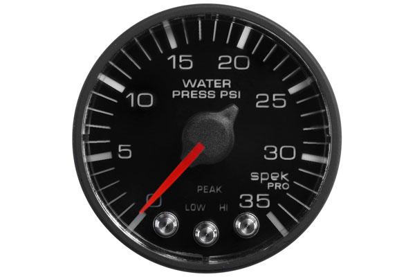 autometer P343328