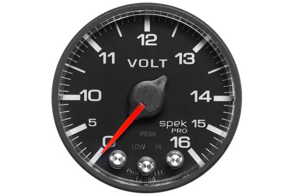 autometer P344328