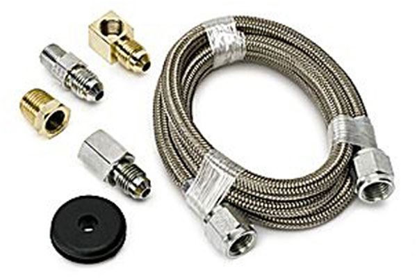 autometer accessories 3227
