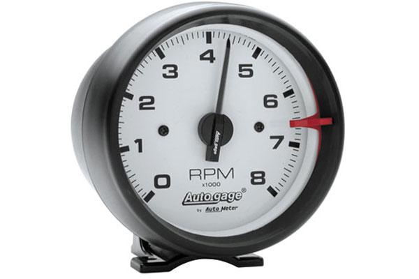 autometer autogage 2303