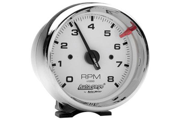 autometer autogage 2304