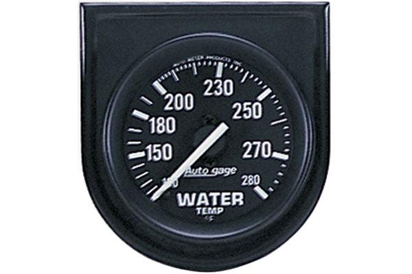 autometer autogage 2333