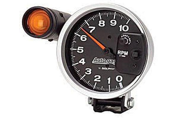 autometer autogage 233904