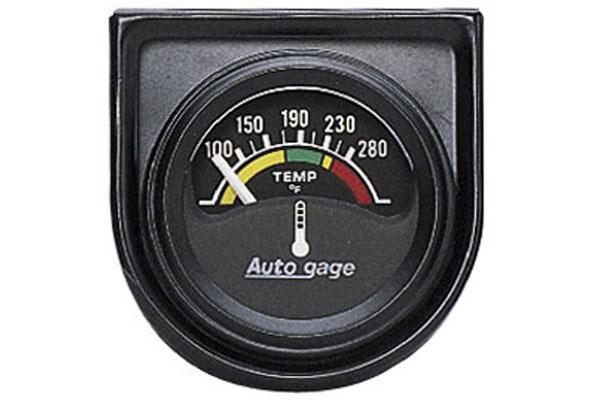 autometer autogage 2355