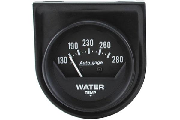 autometer autogage 2361
