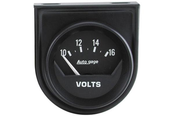 autometer autogage 2362