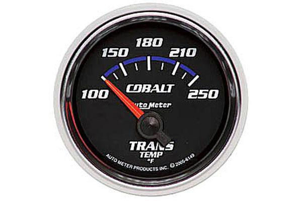 autometer cobalt 6149