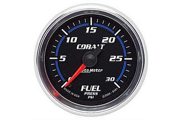 autometer cobalt 6161