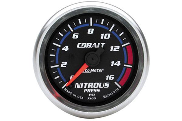 autometer cobalt 6174