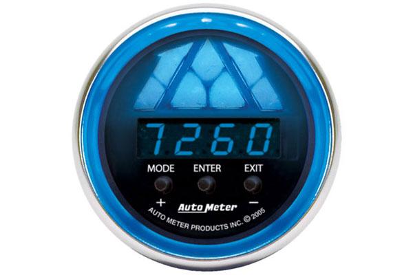 autometer cobalt 6187