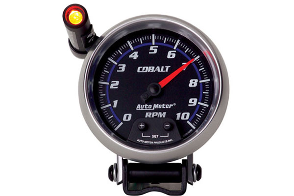 autometer cobalt 6290