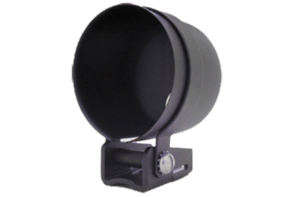 autometer mounting pods 3204