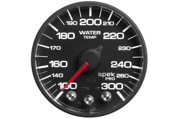 autometer p346328