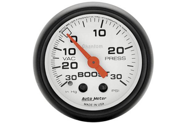 autometer phantom 5703