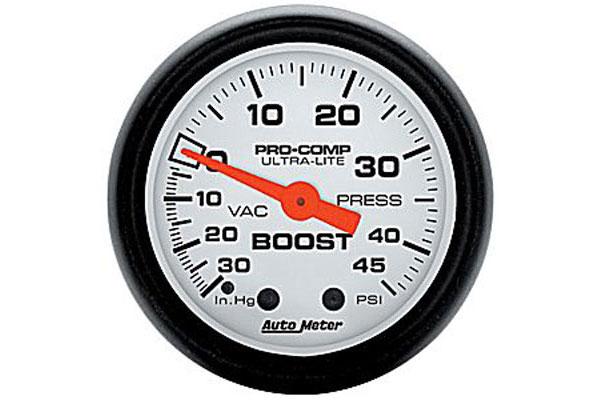 autometer phantom 5708