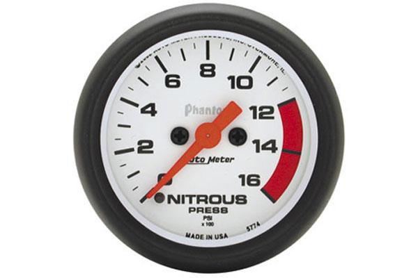 autometer phantom 5774