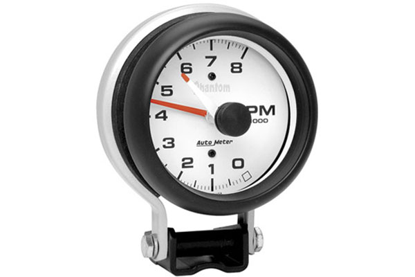 autometer phantom 5780