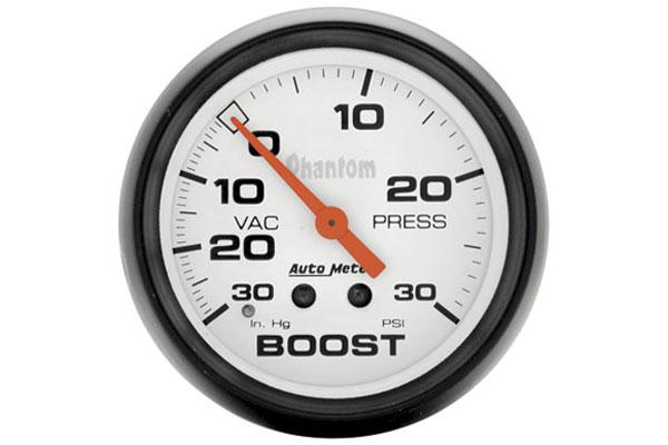 autometer phantom 5803