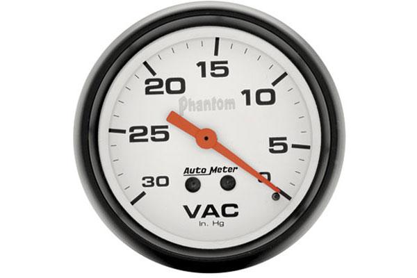 autometer-5703-M2