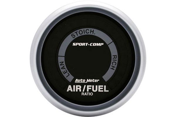autometer sport comp 3375