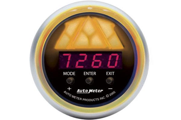 autometer sport comp 3387