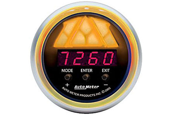 autometer sport comp 3389
