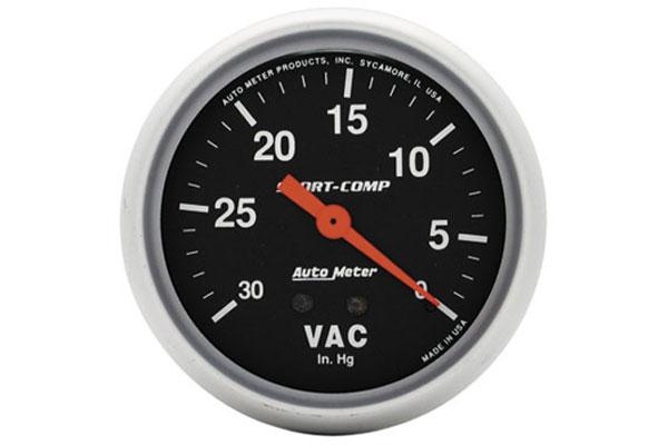autometer-3404-J